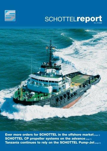 (Suzhou) Propulsion Co., Ltd.