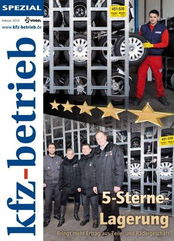 Scholz Regale regalsysteme magazine