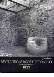 S.Guiducci, M.Mercandelli, 2010 Il parco ... - foppolimoretta.it