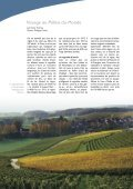 Vignoble - STLDESIGN - Page 2