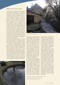 Vignoble - STLDESIGN - Page 4