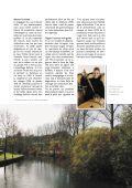 Vignoble - STLDESIGN - Page 5