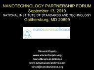 CORE TECHNOLOGY - FLC Mid-Atlantic Region