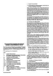 Druckschädigung der Nerven - Imb-fachverband.de