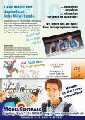 Viel Spaß beim Ferienprogramm - Schongau - Seite 2