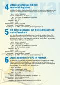 Viel Spaß beim Ferienprogramm - Schongau - Seite 6