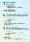 Viel Spaß beim Ferienprogramm - Schongau - Seite 7