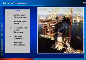 l Personalwesen - Rz.fh-augsburg.de