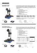 Mikroskope - marcel aubert sa - Seite 3
