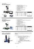 Mikroskope - marcel aubert sa - Seite 4