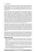Het gewicht van de pensioenen - Vlaanderen.be - Page 6