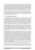 Het gewicht van de pensioenen - Vlaanderen.be - Page 7