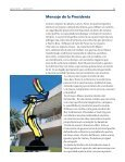 Informe Anual, 2010 - 2011 - Museo de Arte de Ponce - Page 4