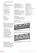STREŠNI SISTEM INTEGRAL PLAN - Esal - Page 3