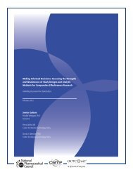 Download the PDF - National Pharmaceutical Council