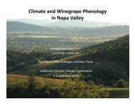Download PDF (22 pages, 13.3 MB - Note size!) - California Climate ...