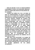 32-RAZONES-PARA-ABANDONAR-LA-LECHE - Page 2