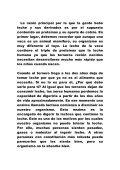 32-RAZONES-PARA-ABANDONAR-LA-LECHE - Page 3