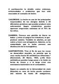 32-RAZONES-PARA-ABANDONAR-LA-LECHE - Page 4