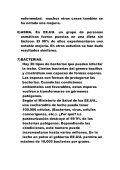 32-RAZONES-PARA-ABANDONAR-LA-LECHE - Page 6