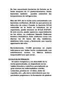32-RAZONES-PARA-ABANDONAR-LA-LECHE - Page 7