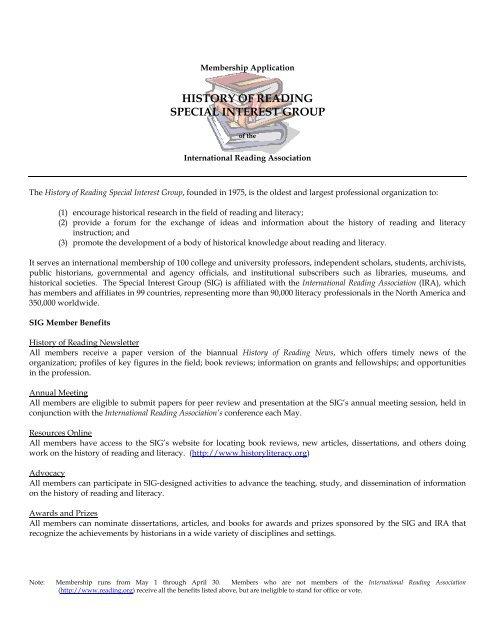 Automotive manager resume service