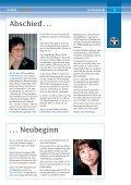 Fachzeitung des Landesinnungsverbandes - Der Schornsteinfeger - Seite 3