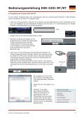 Untitled - Maxpoint - Page 7