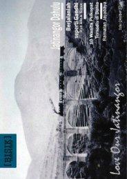 buletin-bisik-edisi-2