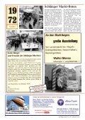 Schlänger Markt 29. bis 31. - Schlänger Bote - Seite 4