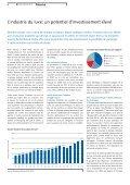 Version PDF - Bank Vontobel AG - Page 6