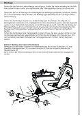 BX 6020R Montage - MAXXUS - Seite 7