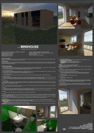 PDF projekt - Ytong