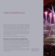 transformation - Sisk 150