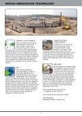 Catalogue - Movax - Page 2