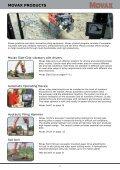 Catalogue - Movax - Page 3
