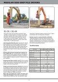 Catalogue - Movax - Page 4
