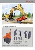 Catalogue - Movax - Page 5