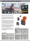 Catalogue - Movax - Page 6