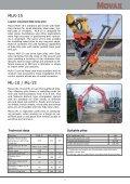 Catalogue - Movax - Page 7