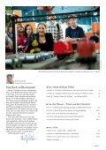 Salem aleikum: Begrüßung im Arabischen - Schau Verlag Hamburg - Page 3