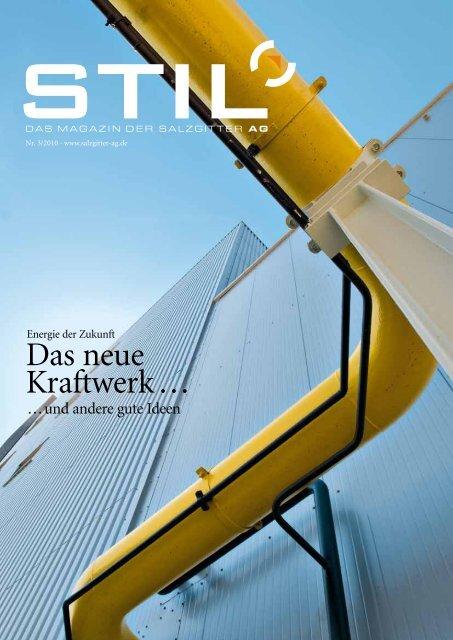 Zahlen, Daten, Fakten - Schau Verlag Hamburg
