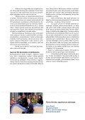 Puhdas osaamattomuus kampittaa luovaa alaa! - Maaseutupolitiikka - Page 2