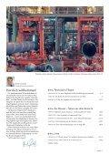Die 10 beliebtesten Urlaubs-Flugziele der ... - Schau Verlag Hamburg - Page 3