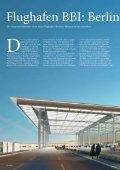 Die 10 beliebtesten Urlaubs-Flugziele der ... - Schau Verlag Hamburg - Page 6