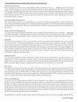 PRFO-2005-MonitoringProceedings (p55) Bellhouse - CASIOPA - Page 5