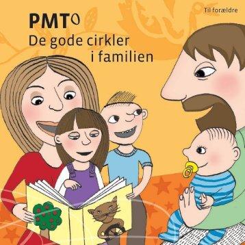 De gode cirkler i familien - Socialstyrelsen