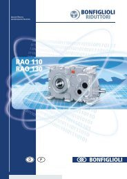 Gates profil dessin avance Super HC 10 mm x 8 mm Courroie trapézoïdale courroies de transmission 487-775