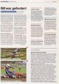 Speedweek - Ausgabe 2012-17 / MX-Frauenfeld - RS-Sportbilder - Seite 2