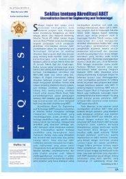 24.Edisi_Juni_2011 - Kantor Jaminan Mutu